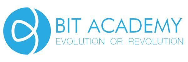 BIT Academy – Học viện kinh doanh số thực & chiến